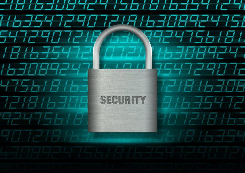 CentOSでパスワード認証から公開鍵認証へ~VPSのセキュリティ対策!