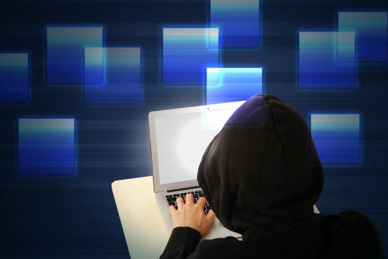 CentOSでrootユーザのログイン禁止~VPSのセキュリティ対策!
