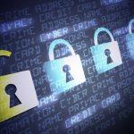 CentOSでSSHのポート番号変更~VPSのセキュリティ対策!