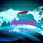 CentOSにApache導入~インストールから起動・停止方法まで