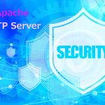 CentOSでApacheのセキュリティ設定~WEBサーバのセキュリティ対策!
