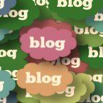 Apacheのバーチャルホスト設定~1台のサーバで複数のブログを公開!