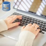 CentOS上のMySQLの起動・停止方法と自動起動設定